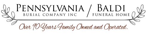 Pennsylvania Burial Company, Inc.